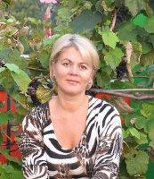 Tagesmutter Rosa Fichter