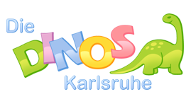 Dinos Karlsruhe